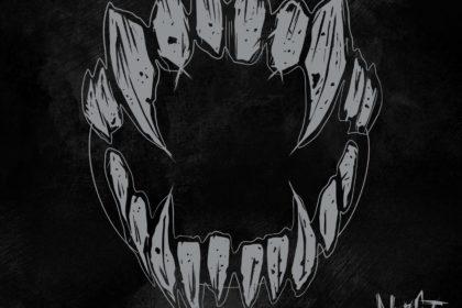 Ghostkid Artwork